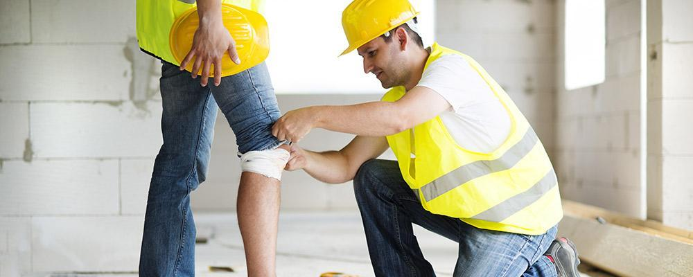 Joliet Workers' Compensation Lawyer
