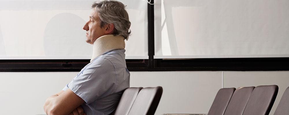 Kankakee County personal injury lawyer