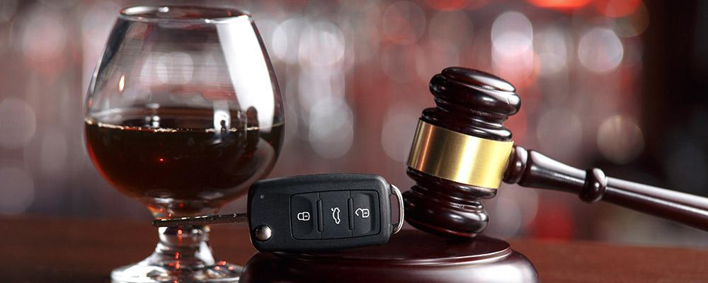 Will County DUI Defense Lawyer